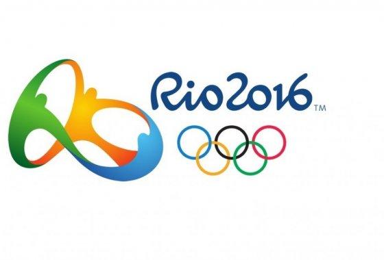 Atletas Jaliscienses, rumbo a Juegos Olímpicos Río 2016.
